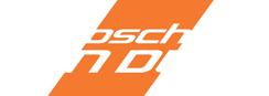 Autoschade van Duin logo